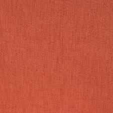 Getry Legginsy Długie Bawełna TERAKOTA 86 -158 cm
